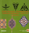 Arabic Ornament + CD