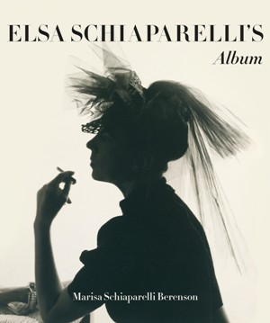 Schiaparelli's Album