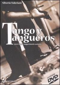 Tango y Tangueros