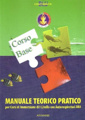 Manuale Teorico Pratico (corso base)