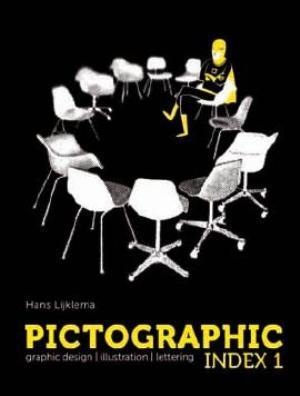 Pictographic Index