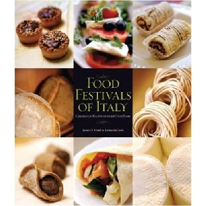 Food Festivals of Italy