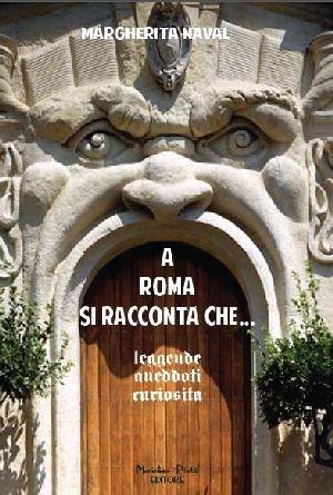 A Roma si Racconta Che...