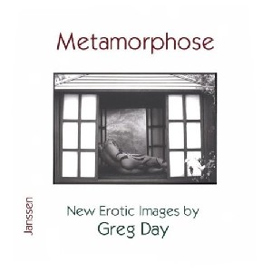 Metamorphose: New Erotic Images