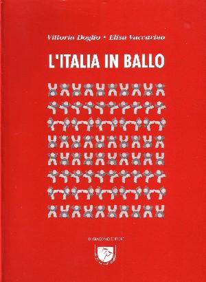 L'Italia In Ballo