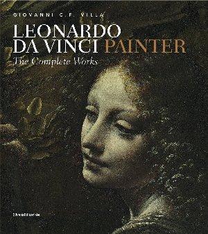 Leonardo: Painter