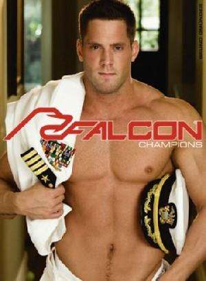 Falcon - Champions