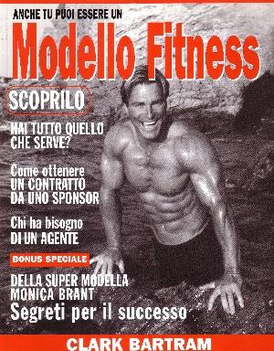 Anche Tu Puoi Essere Un Modello Fitness