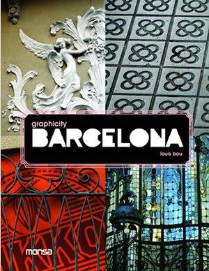 Graphicity Barcelona