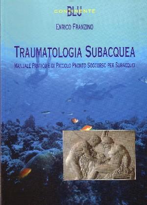 Traumatologia subacquea