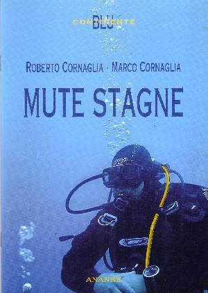 Mute Stagne